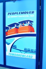2011 Disney 50