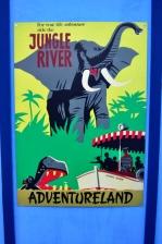 2011 Disney 51
