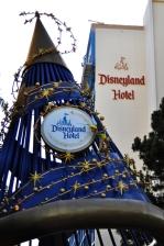 2011 Disney 66