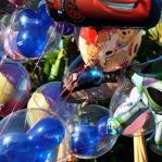 2011 Disney 68
