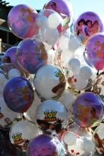2011 Disney 69