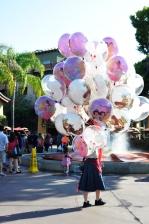 2011 Disney 70