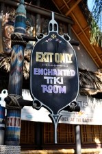 2011 Disney 71