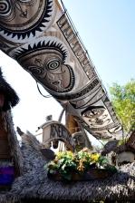 2011 Disney 78